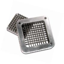 Weston 1/4 Inch French Fry Cutter Plate (36-3517), fits 36-3501-W Restau... - €22,24 EUR