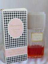 Vintage Christian Dior Paris Diorissimo Eau De Toilette 3.4 Fl oz 100ml - $96.77
