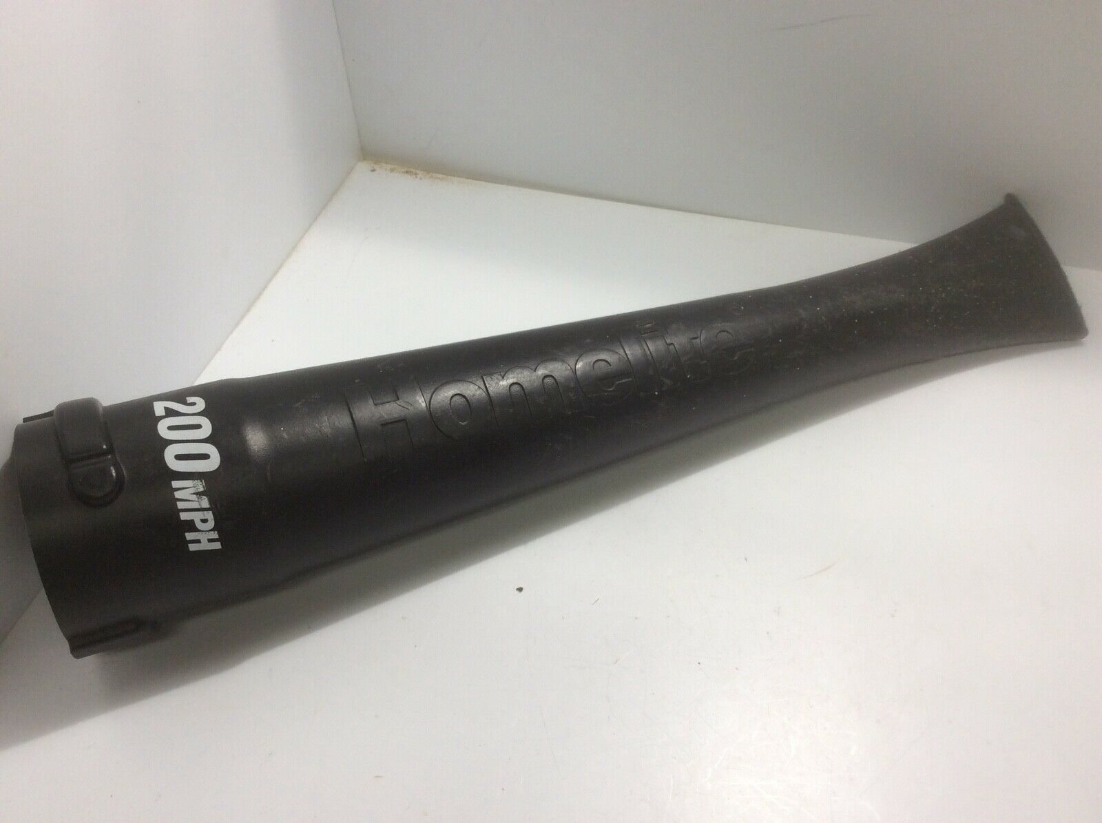 GAS FUEL CAP HOMELITE BLOWER YARDVARK YARD BROOM HB290 HB100 BX90 D25B HB25150V