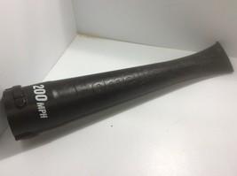 Homelite UT08550 - 26BV 26cc Gas Blower Upper Blower Tube Oem - $14.50