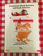 Bob Jones University Press: Heritage Studies 1 - Visuals (2013) image 11