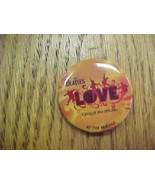 100 - Mirage Las Vegas The Beatles Love Cirque Du Soleil Pins - $199.99