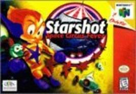 Starshot - $695.83