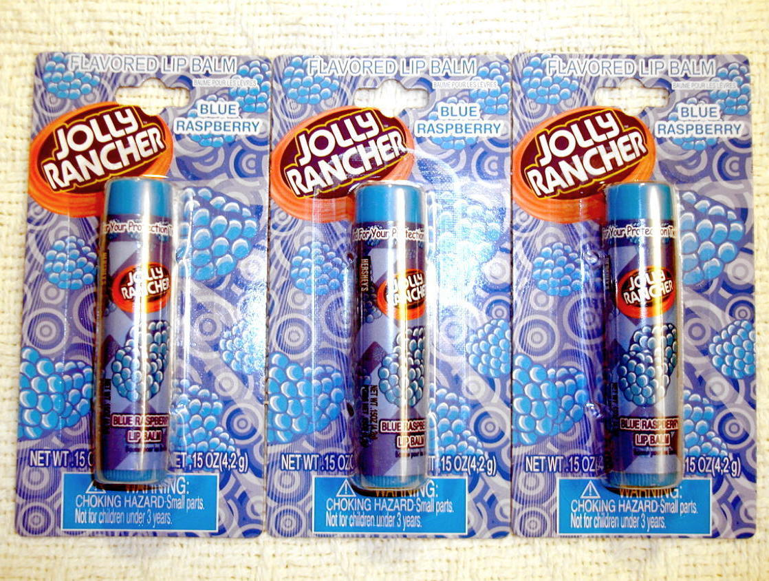 Jolly_rancher_blue_raspberry_lip_balm_1