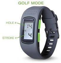ScoreBand Play Watch , Gray  - $34.43 CAD