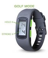 ScoreBand Play Watch , Gray  - $37.95
