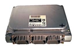 >REPAIR SERVICE< for 92 93 94 Lexus SC300 Engine Computer ECU ECM PCM - $149.00