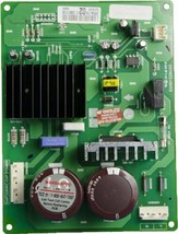 LG Electronics EBR64173902 Refrigerator Main PCB Assembly - $45.53