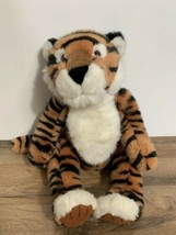 Vtg. Collectible Plush Russ Berrie The Heartcraft Collection Tickles The... - $148.45