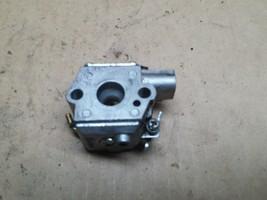 Troy-Bilt yardman MTD trimmer carburetor 753-05133 - $9.51