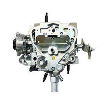 138 ROCHESTER TYPE CARBURETOR M2MC V6 BUICK GMC GM CAR TRUCKS 265 231 252 image 4