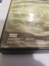 Dario Argento Collection Vol. 2: Demons & Demons 2 DVD image 6