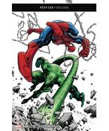 Amazing Spider-Man #12 NM Marvel - $3.95