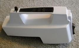 Oster Regency Kitchen Center Mixer Arm Head WHITE - $42.08