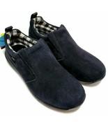 Skechers Shoe sample item
