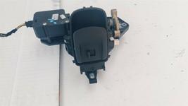 Mercedes W211 S211 E320 E500 Wagon Liftgate Trunk Latch Handle 2117400293 image 2