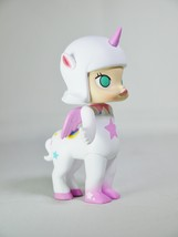 Pop mart kennyswork molly chinese zodiac horse 08 thumb200