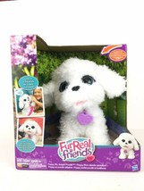 FurReal Friends Poppy, My Jumpin' Poodle Brand New in Original Packaging - $27.94