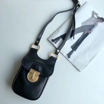 NWT Tory Burch James Phone Bag - $210.00