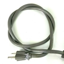 GE General Electric Microwave Oven Power Cord WB18X10491 - $10.39