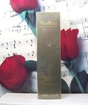 Maxmarasgel thumb200