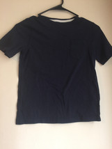 boys blue shirt xl jumping beans sec803 - $9.90