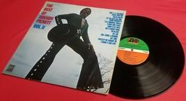 The Best of Wilson Pickett Vol. II 2 - Atlantic Records - Vinyl Music Re... - £4.50 GBP