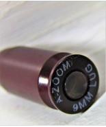 A-Zoom 9mm Lug Snap Caps - $7.00