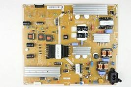 SAMSUNG UN60F6300AF POWER SUPPLY BN44-00613A