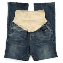 Old Navy Maternity Jeans Size 12 - $22.00