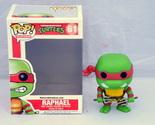 Raphael mul bx thumb155 crop