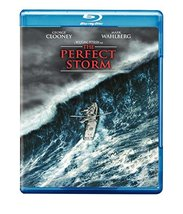 The Perfect Storm [Blu-ray] (2000)