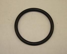 O-Ring P34 - $1.00