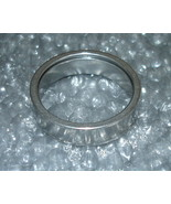 Packing Rings 22x26mm - $15.00