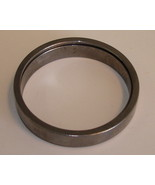 Packing Rings 35x40x7mm - $9.00