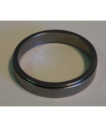 Packing Rings 35x30x6.3mm - $9.00