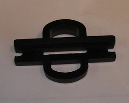 Rubber Bumper for  Way Cover - $3.65