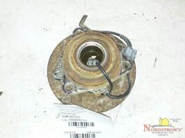 2011 GMC Yukon Denali XL 1500 FRONT HUB WHEEL BEARING 4X4 - $57.92