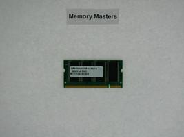 Q2631A 256MB 200pin DDR333 PC2700 HP LaserJet memory for 3000, 3800