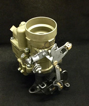 Willys Army Jeep WO Carter Carburetor - $499.95