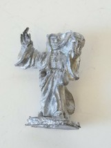 Skeleton Miniature Action Figure - $12.60