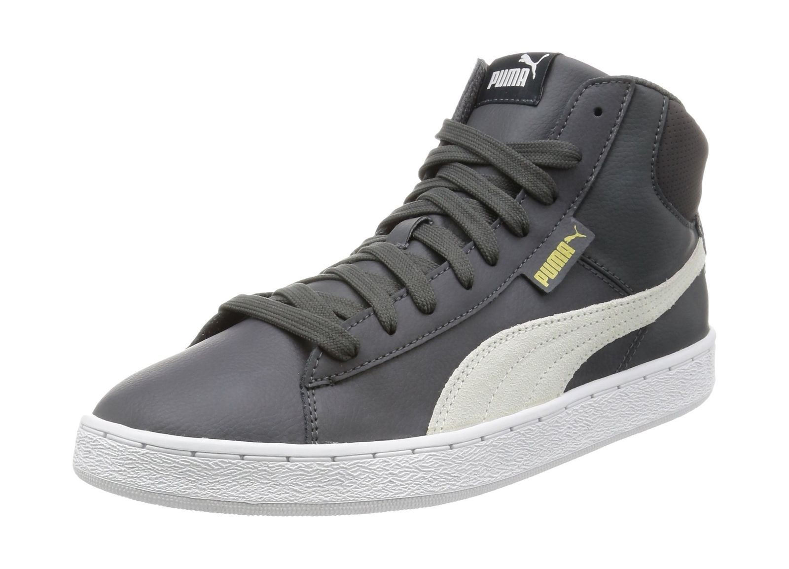 1948 Mi L, Adulte Unisexe Bas Top Sneakers Puma