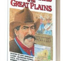 3d buried treasures of the great plains thumb155 crop