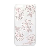 Sonix Rose Gold Florette - iPhone 7 Plus/8 Plus - $19.99