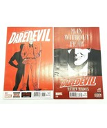 Daredevil #17 & #18 Man Without Fear Marvel Comics Volume 4 May 2014 Wai... - $6.89