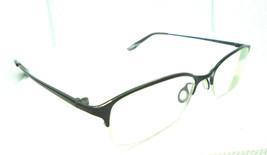 Oliver Peoples Advocate OV 1026T 0009 Black 51-18-143 Rx Eyeglasses Fram... - $39.99