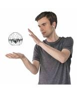 Air Hogs Supernova Gravity Defying Hand Controlled Flying Levitating Orb   - $29.67