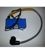 Dolmar ignition coil 100 102 PS-33 PS-330 PS-340 PS-341 PS-342 PS-344 DS... - $50.50