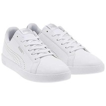 Nib Puma Women's Smash Perf Metallic Sneaker, Pick Your COLOR/SIZE - $32.00