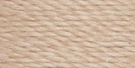 Coats Dual Duty XP General Purpose Thread 250yd-Blush - $7.68